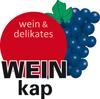 Weinkap Logo